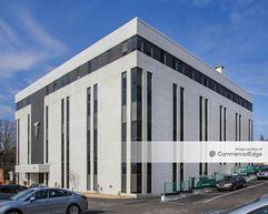 Monroeville Medical Arts Building - Monroeville
