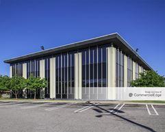 Crescent Centre - Southfield