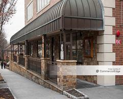 Liberty Center - Bethlehem