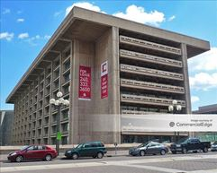 L'enfant Plaza Office - North - Washington
