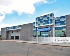 La Ronde Centre Medical Building - Sun City