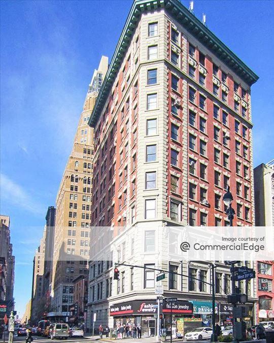 1255 Broadway