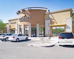 Surprise Professional Center - 15317 & 15351 West Bell Road - Surprise