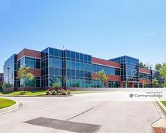 Emerson Corporate Commons Office Park - 8935-8955 Stephens Road - Laurel