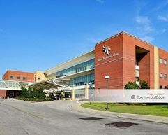 Simon-Williamson Clinic - Birmingham