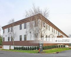 4 Executive Campus - Cherry Hill