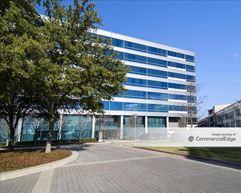 Tollway Plaza South - Dallas