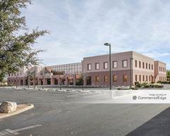 7202 East Rosewood Street - Tucson