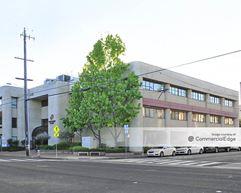 Gatehouse Plaza - Hayward