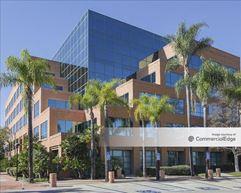 Governor Executive Centre II - San Diego