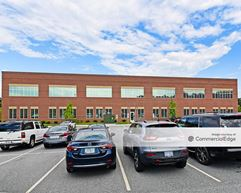 Premier Center - 2485 Penny Road - High Point