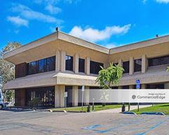 4241 Jutland Drive - San Diego
