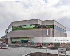 Fountaingrove Executive Center - Santa Rosa