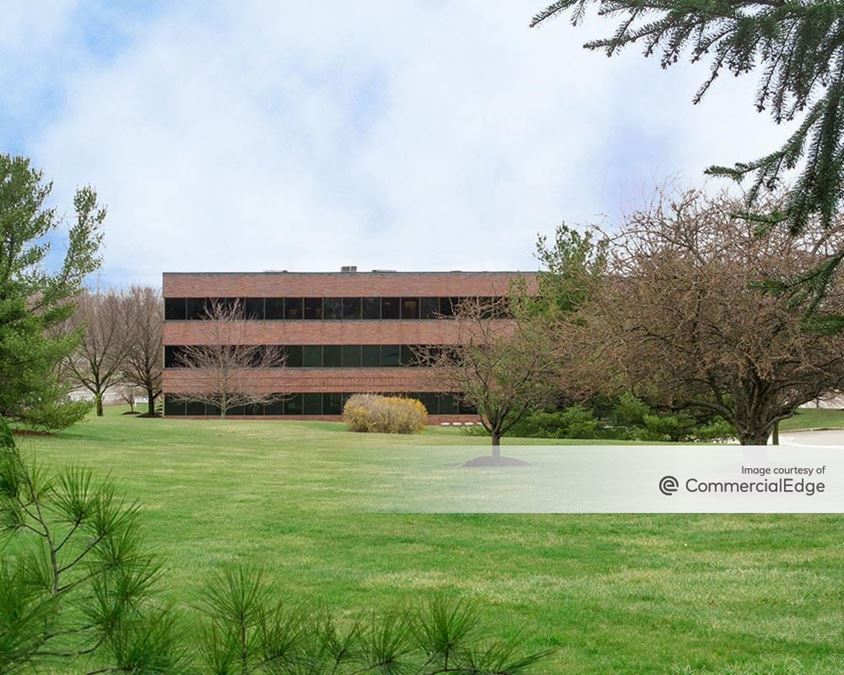 Valley Green Corporate Center