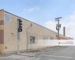 5200-5230 West Roosevelt Road - Chicago