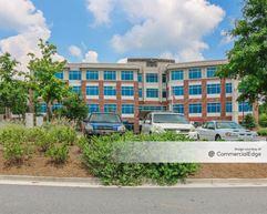 Northside-Cherokee Towne Lake Medical Campus - Woodstock