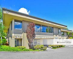 Westgate Terrace Office Park - Tacoma