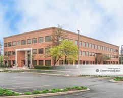 Burr Ridge Business Center - Burr Ridge