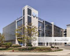 University Place - Buildings 200 & 250 - Durham