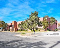 Newport I & II - Albuquerque