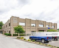 Northgate Medical Center - New Albany
