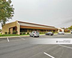 Amador II - Pleasanton
