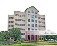 The Barkley Place Building - Overland Park