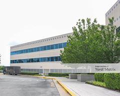 Annapolis Office Plaza - Annapolis