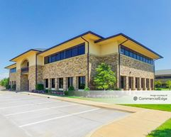 Northwest Executive Park - Norman