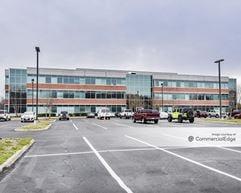 Riverside Business Park - The Jefferson Building - Fredericksburg