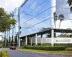 Radice Corporate Center II - Fort Lauderdale