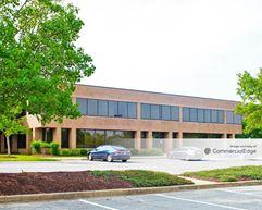 Beco Park at Forbes Center - 10101-10123 Senate Drive - Lanham