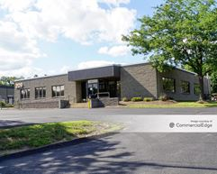 79 North Industrial & Research Park - Buildings 203/205, 207, 209 & 211 - Sewickley