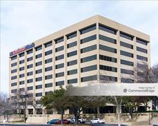 Fort Worth Tx Office Space For Lease Or Rent 267 Listings