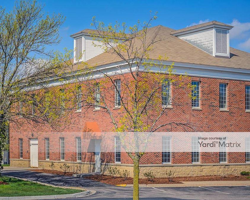 Park Nicollet Clinic - Bloomington
