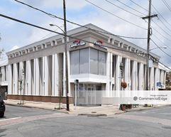 466 Central Avenue - Cedarhurst