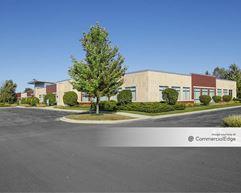 Riverwood Corporate Center - N19 W24101 Riverwood Drive - Waukesha