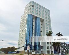 The Picasso Tower - Miami