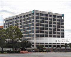 9009 West Loop South - Houston