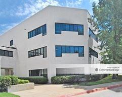 Baylor Scott & White Medical Center - Carrollton - Plaza 3 - Carrollton