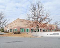 Hanover Business Center - Bethlehem