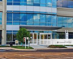 Campus 470- Building 1  - Highlands Ranch