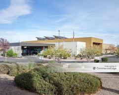 3968 North Rancho Drive - Las Vegas