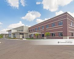 Northville Health Center - Northville