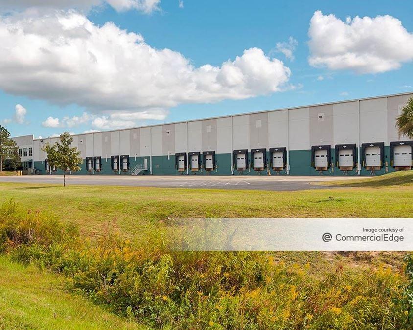 1020 Northpointe Industrial Blvd