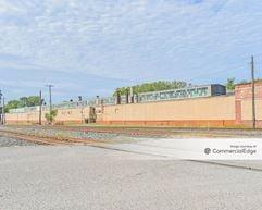 1721 West Pleasant Avenue - River Rouge