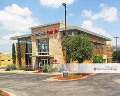 Plaza North - Austin