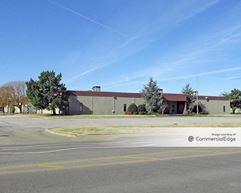 9301 South Western Avenue - Oklahoma City