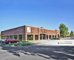 Haywood Oaks Eight - Nashville