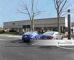 Deerfield Business Center - Deerfield